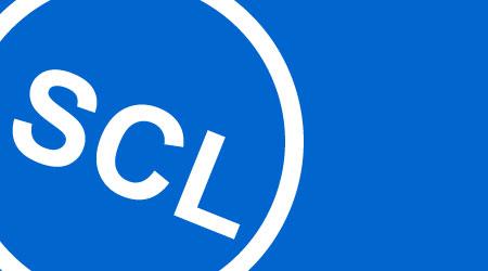Suspensión XV Congreso de la Sociedad Chilena de Limnología
