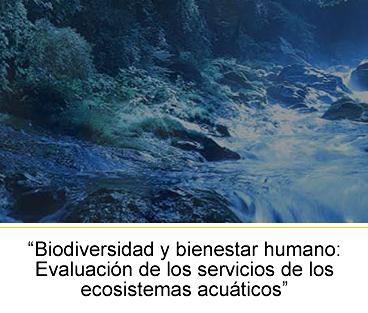 biodiversidadybienestar