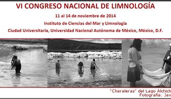 congreso_mexico