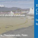 Convocatoria y Ficha de Preinscripción para el XV Congreso de la Sociedad Chilena de Limnología